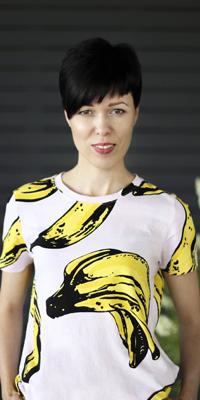 Ольга Жиленкова