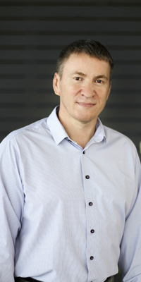 Виктор Кожокарь