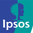 ipsos_langing