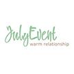 July_logo