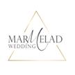 marmeladwed_logo