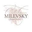 millevsky_1